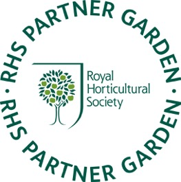 Partner Garden Logo JPEG